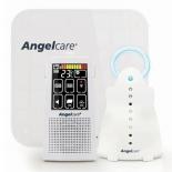 радионяня AngelCare с монитором дыхания