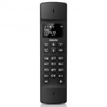 радиотелефон Philips M3301SB/51, Серебро