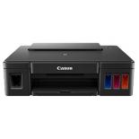 принтер струйный цветной Canon PIXMA G1400