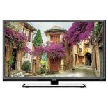 телевизор BBK 32LEM-1007/T2C Black