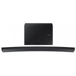 саундбар Samsung HW-J6000R (саундбар + сабвуфер, Bluetooth), чёрный