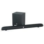 комплект акустических систем JBL Cinema SB350/230