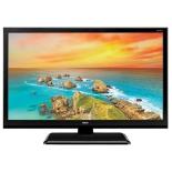телевизор BBK 22LEM-1001/FT2C