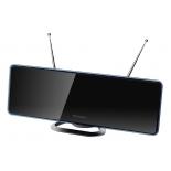 антенна телевизионная Rolsen RDA-280 (активная, DVB-T/T2)