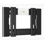 кронштейн Holder LCD-F2606 (22