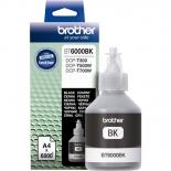 чернила для струйного принтера Brother BT6000BK Чёрный 6000 стр.