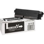 картридж Kyocera TK-590K Black