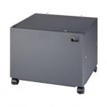 подставка для принтера Kyocera CB-481H (для TASKalfa 1800/2200/1801/2201)