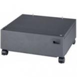 подставка для принтера Kyocera CB-481L (для TASKalfa 1800/2200/1801/2201)
