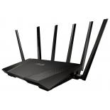 роутер WiFi ASUS RT-AC3200