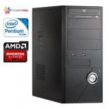 CompYou Home PC H575 (CY.538093.H575), купить за 17 730 руб.