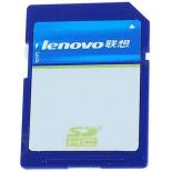 карта памяти SSD Lenovo 1x8Gb 4X70F28592