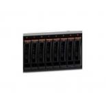 серверный аксессуар Lenovo System x3650 M5 Plus 8x2.5