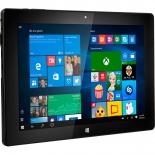 планшет Prestigio MultiPad PMP1010TDBK, Черный