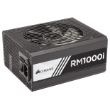 блок питания Corsair ATX 1000W RM1000i CP-9020084-EU