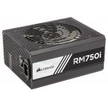 блок питания Corsair ATX 750W RM750i CP-9020082-EU