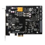 контроллер ASUS USB 3.1 UPD PANEL (SATA Express - 2x USB3.1c)