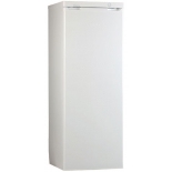 холодильник Pozis RS-416 (однодверный) Белый