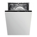 Посудомоечная машина Gorenje GV61211, купить за 22 915руб.