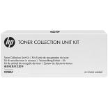 емкость для сбора тонера для цветного лазерного принтера HP LaserJet (CE980A)