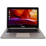 Ноутбук Asus Zenbook UX303UB-R4096T/13.3