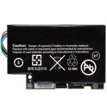 Аккумулятор для ноутбука Lenovo ThinkServer RAID 700 Battery (67Y2647)