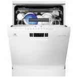 Посудомоечная машина Electrolux ESF 9862 ROW белая
