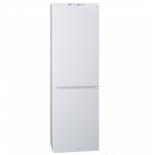 холодильник встраиваемый Атлант ХМ 4307-000 (встраиваемый)