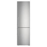 холодильник Liebherr CNef 4815-20