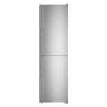 холодильник Liebherr CNef 3915-20