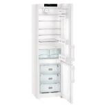 холодильник Liebherr CN 4015-20