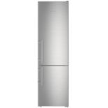 холодильник Liebherr CNef 4015-20