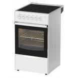 плита Darina 1B EС 341 606 W