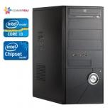 CompYou Office PC W170 (CY.448249.W170), купить за 15 810 руб.