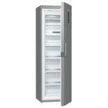 холодильник Gorenje FN 6192 PX, нержавеющая сталь