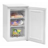 холодильник Nord DF 80 белый