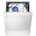 Посудомоечная машина Electrolux ESF9526LOW, 13 комплектов