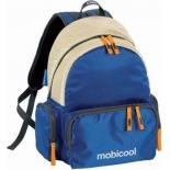 сумка-термос MOBICOOL Sail, 13л