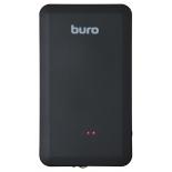 пуско-зарядное устройство Buro SJ-K25, 7800 мАч