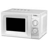 микроволновая печь TESLER MM-1716 белая