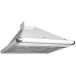 вытяжка кухонная Elikor Сатурн 60П-180-В2Л (2 шт. в уп.), белый/белый