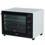 мини-печь, ростер Vitek VT-2490 W, 30 л