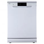 Посудомоечная машина Midea MFD60S320W, встраиваемая