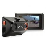 автомобильный видеорегистратор Mio MiVue 785 (сенсорный экран)