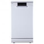 Посудомоечная машина Midea MFD45S100W (встраиваемая)