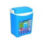 сумка-термос CG Icetime 13, 12.5 л