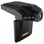 автомобильный видеорегистратор Artway HD-022, черный