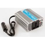 автоинвертор Buro BUM-8103CI200, USB Port