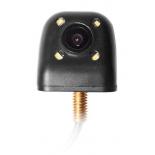 камера заднего вида Sho-Me CA-9204LED, 420 ТВЛ