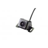 камера заднего вида Silverstone F1 Interpower IP-820HD универсальная